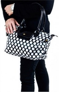 fizbag-escape-collection-black-and-white-polka-handbag